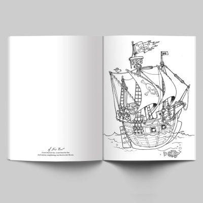 Inside_page-newboat